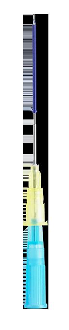 BIJOU-Emerald-line-Vine-spring-whole_01