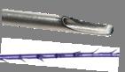 cog 360 L-type