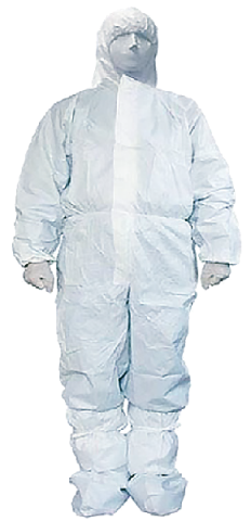 MEDICAL-PROTECTIVE-CLOTHING01