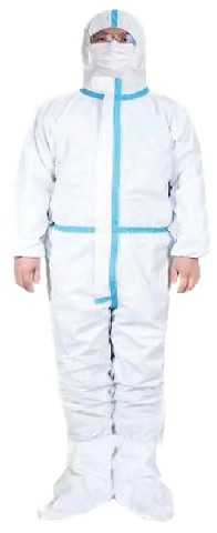 MEDICAL-PROTECTIVE-CLOTHING02
