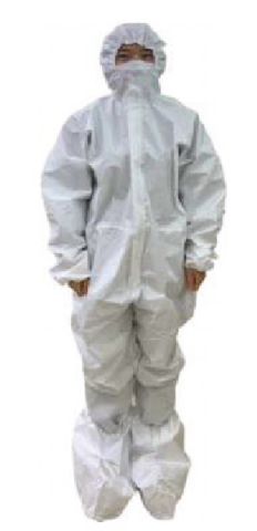 MEDICAL-PROTECTIVE-CLOTHING03