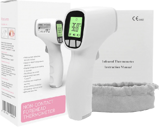 NON-CONTACT-INFRARED-THERMOMETER-00