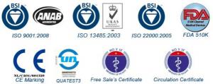 Non-sterile-Powder-Free-Latex-Certificates-min