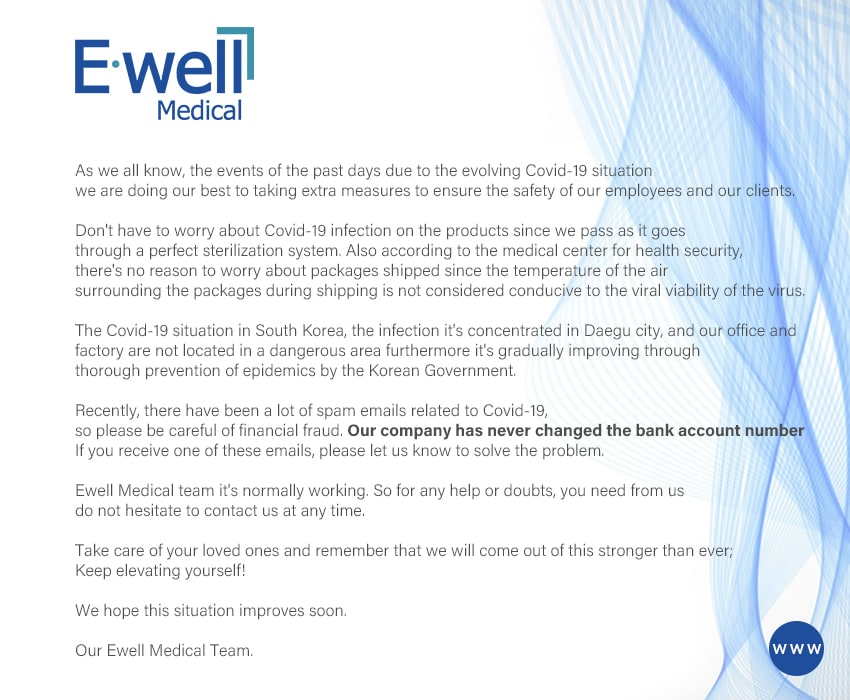 Post-news-Message-from-Ewell-Medical-team-COVID-19-virus