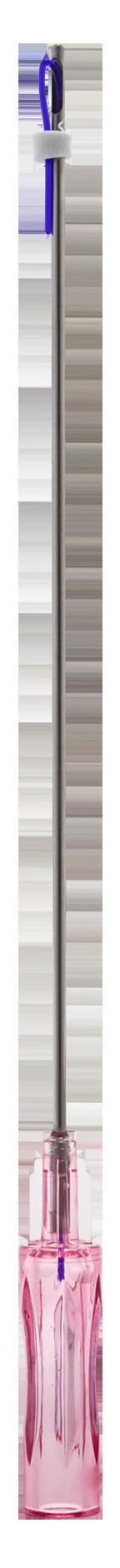 BIJOU-Sapphire-line-COG