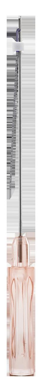 BIJOU-Sapphire-line-MESH-SCAFFOLDER