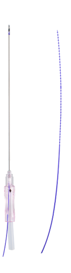 BIJOU-Sapphire-line-MOLDING-ARROW-COG