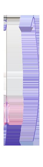 BIJOU-Sapphire-line-MOLDING-CHAIN-COG