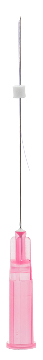 BIJOU-Sapphire-line-MONO