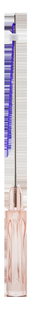 BIJOU-Sapphire-line-NOSE COG CANNULA