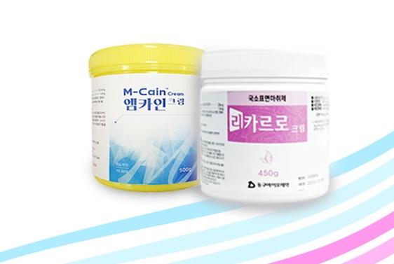 product-Image-Anesthetics-Cream